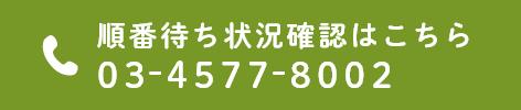 03 4577 8002